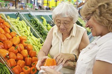 senior-care-services-middleboro